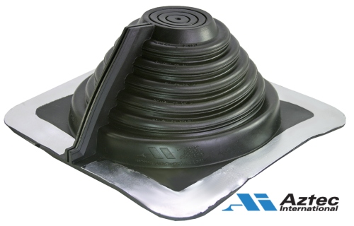 Roof Rubber Multi Flashings